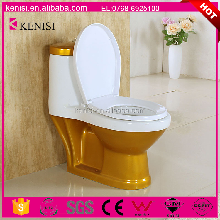 Ceramic Bathroom Small Size Children Kindergarten Kid Toilet Bowl