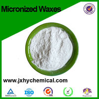 Micronized Waxes as the additive for paint CAS NO:9002-88-4