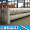 China High Quality 8 Tubes CNG