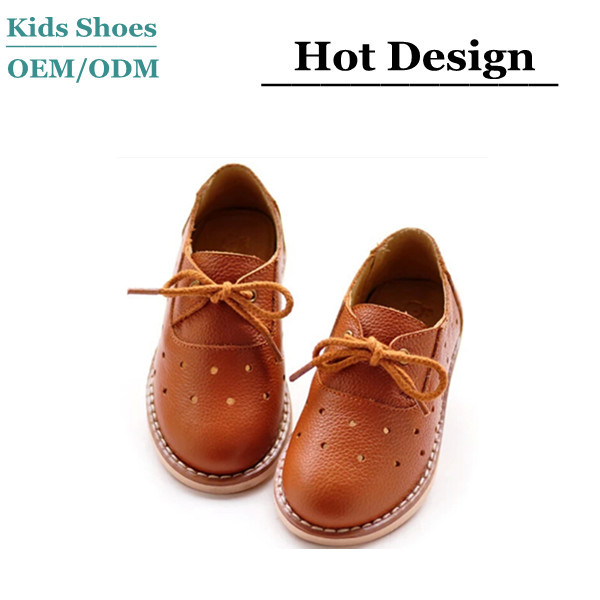 Manufacture fashionable hot-selling leather sole 2014 teenage boy dress shoes