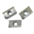 Diamond inserts indexable CNC PCD insert turning tools