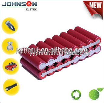 18650 battery made in china hybrid car battery for sale