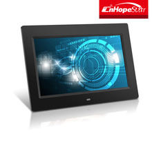china best gift 7 inch touch screen tablet pc prices