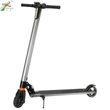 cheap big wheel eco electric scooter for adults with EABS electric brake