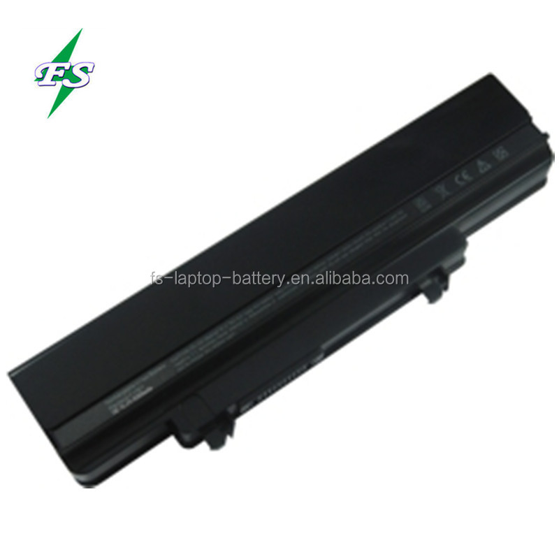 Universal 100% compatible OEM replacement Laptop Battery For Dell F136T Insprion 1320 Inspiron 1320n