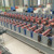 Floor Deck Production Line Roll Forming Machinery