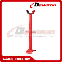 Dawson 150kgs Capacity type motorcycle lift stand