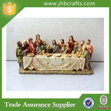 THE LAST SUPPER Catholic Religious Figurines/ Statues for Sale