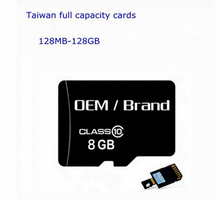 SD TF Memory Card 8GB 16GB 32GB 64GB 128GB Micro Size card for smartphone
