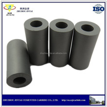 2015 hot sale cemented carbide drawing die for tube