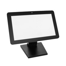 cheap wall mount touch screen all-in-one computer with full hd panel 21 inch