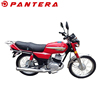 Portable Motorcycle 125Cc Automatic Motorcycle