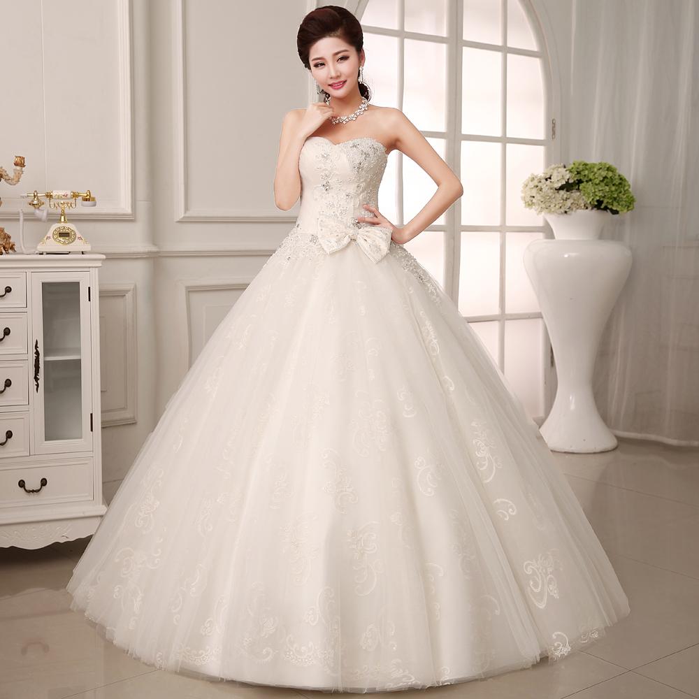 ... nouveau design Mascarade Cristal de bal robe de bal de mariage robe