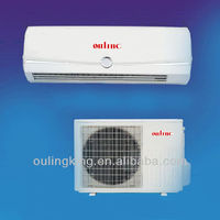 split air conditioner 18000btu 2p