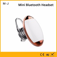 USA Consumer Electronics Wholesale Mini Wireless