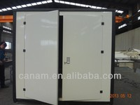 china container house for storage