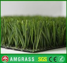 Cesped artificial / football field synthetic grass/turf prices for soccer field