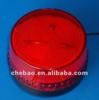 hot sale,12v motorcycle strobe light SL-01