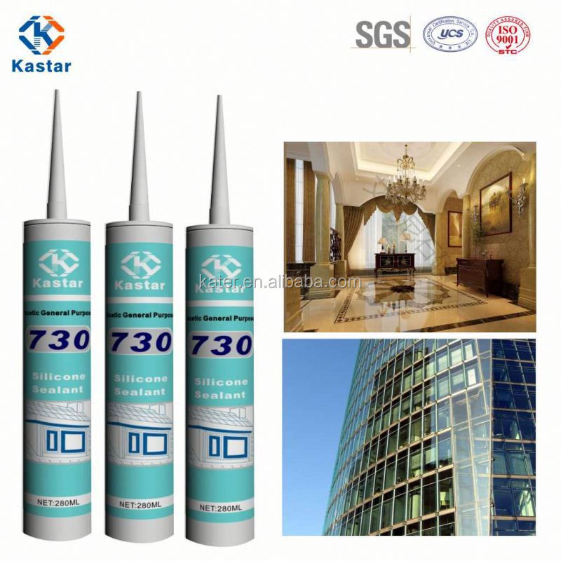 prosil silicon sealant for low cost