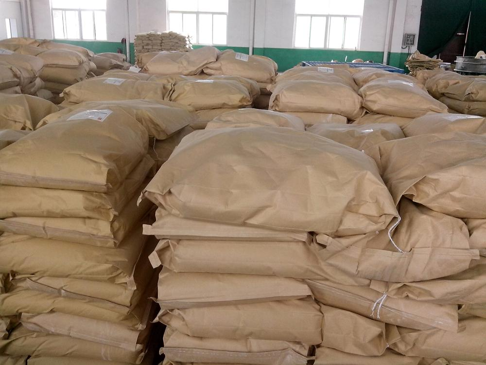 sodium glucoante for constriction concrete chemical tech grade best price