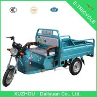 electric cargo cabin three wheel motorcycle three wheel scooter with roof