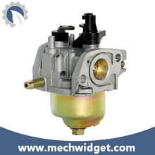 Lawn mower machine spare parts 1P65F vertical axis carburetor with above 5% discount
