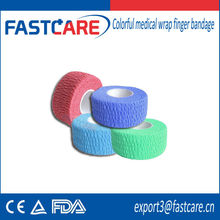 CE approved nail bandage
