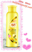 straightening and shining hair conditioner , hair growth tonic 500ml