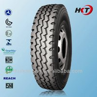 manufacture blacklion tire for truck