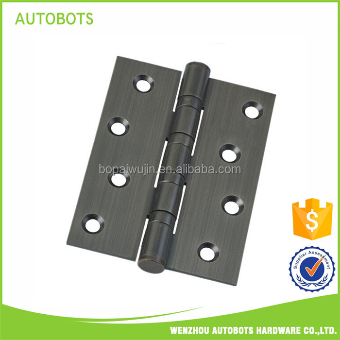 Best Price High Quality 4 Inch Stainless Steel Door Hinge