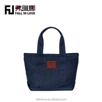 HOT!!! wholesale dark blue color 2014 new style children small handbag kids cartoon picture of school bag