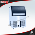 30kg/24h Cafe And Coffee Shop Cube Ice Equipment Or Cube Ice Making Equipment