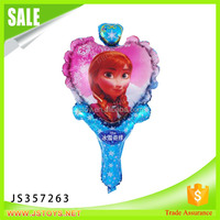 high quality balloon arch stand on sale
