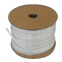 wire marker sleeve PVC tube for tube printer cable ID printer tube printing macnine electronic lettering machine