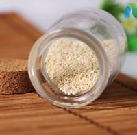 White Sesame seed price, sesame seed buyers, international price of sesame seed
