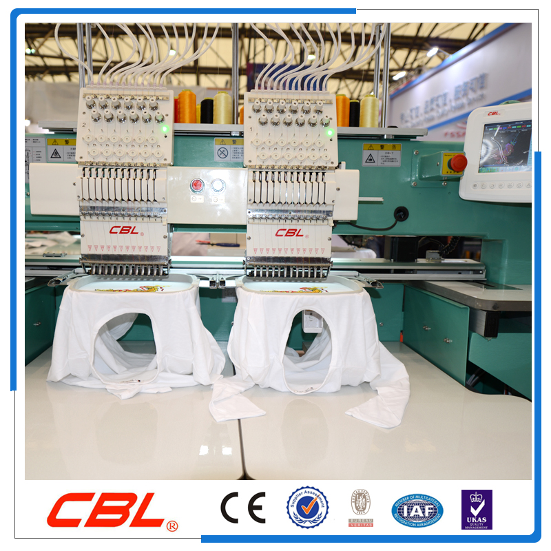 Best sale cap computer embroidery machine price