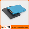 /product-detail/240gb-ssd-portable-hard-disk-external-hard-drive-1-tb-external-hard-drive-60596530956.html