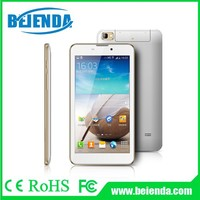 6 inch android tablet pc with 3g mobile phone function