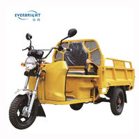 good price china cargo electric , electric tricycle 3 wheel cargo for sale