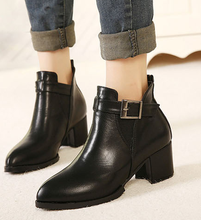 cool girl cheap zip fastener rubber boots with stocks