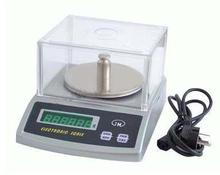 Electronic digital balance tabletop scales testing equipment