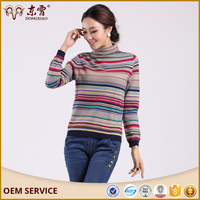 Slim Fit Sweater Shirt