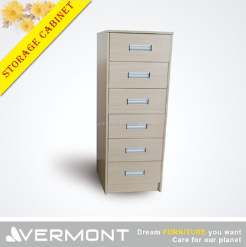 6 drawers cabinets furniture