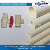 Custom high quality plastic wash basin pipe