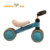 Age 1 ride on toy without pedals hot exporting products kids balance bike children / running bikes for toddlers