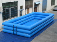 Cheap Inflatable Swimming Pool Marker China Portable Inflatable Pool