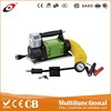 /product-detail/250psi-best-selling-of-dc-12v-digital-car-air-compressor-for-tyre-60621104064.html
