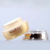 Export Quality Skin Care Professional Manufacturer Supply Neutriherbs best face skin whitening cream for black skin