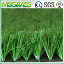 Guangdong professional football artificial grass /artificial turf for soccer pitch