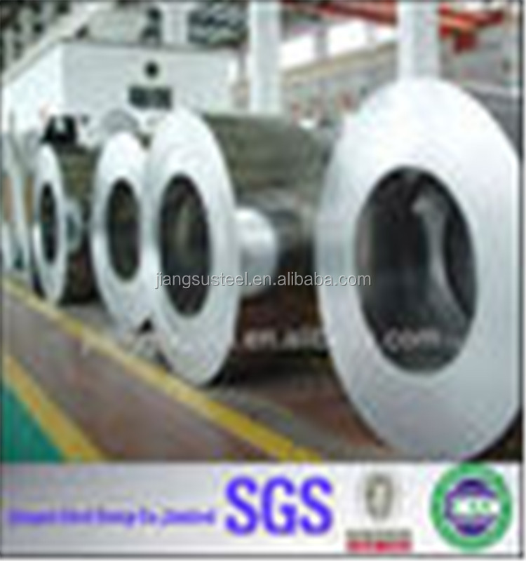 china supplier Timely shipment high quality grade Tisco 304L stainless steel coils